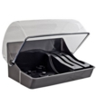 Magimix Blade & Disc Storage Box Only - For Food Processor