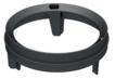 Magimix Blendermix Ring 4100 5100 4200 5200 - 17452