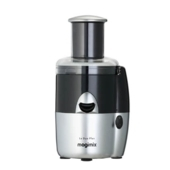 Magimix Le Duo Plus XL juicer, smoothie maker spare parts