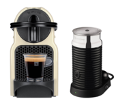 coffee makers magimix spares. Black Bedroom Furniture Sets. Home Design Ideas
