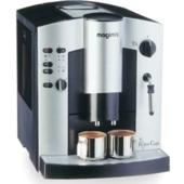 Magimix Robot cafe R500 spares