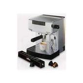 Magimix M180 Nespresso parts 11101