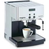 Magimix M300 Nespresso spare parts 11120