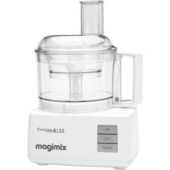 Magimix 4150 Spare parts, 4150 Accessories