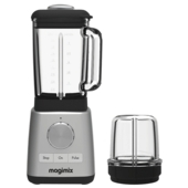 Magimix Blender Machine Range