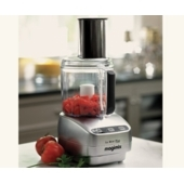 Magimix Le Mini food processors and parts
