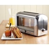 Magimix Toasters, Special offers