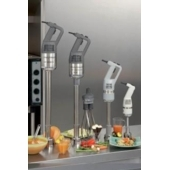 Stick blender catering machine