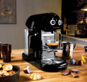 Magimix Coffee Makers