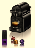 Magimix Expresso Makers