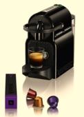 Magimix Espresso Makers