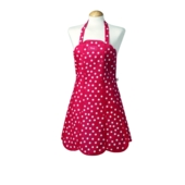 Belle Aprons, Oven Gloves