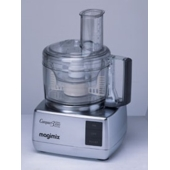 Magimix food processors with all parts from the authorised for Cuisine 5100 magimix