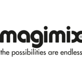 About Magimix