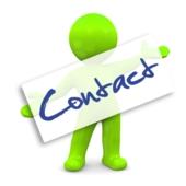 Contact BBS ltd