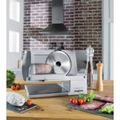 Magimix slicer, bread slicer T190 with free Delivery