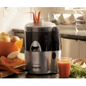 Magimix Juice extractors with Free book