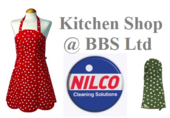 Aprons, Baking, Scales, Microplane etc