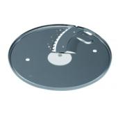 Magimix 4200 XL Disc for Food preparation