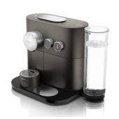 Magimix Expert Coffee makers 11379 11380