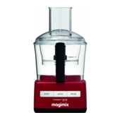 Magimix 3160 Food processor spares