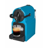 Magimix Inissia M105 Nespresso coffee makers