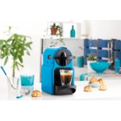 Magimix Inissia coffee maker