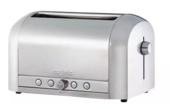 Magimix Toasters, Half price offer