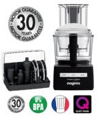 Magimix 3200 XL Guide