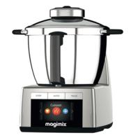 Magimix Cook Expert - Cooking bowl parts