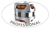 Food Processor Repairs