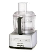 Magimix 3200 Parts Ref 18300 18320 18321 18322