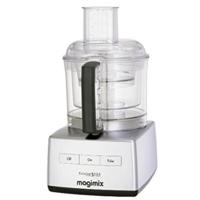 Magimix 5200 Spare parts, 5200 Accessories