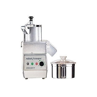 robot coupe r502 v v food processor with veg prep 2480 magimix spares. Black Bedroom Furniture Sets. Home Design Ideas