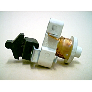 Magimix Motor Relay 4200 4100 4000 4200xl