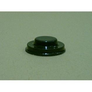 Set of 4 Rubber Stick on Feet Magimix Nespresso 502906