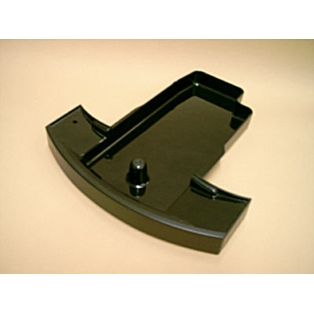 Coffee Maker Tray : Magimix Drip Tray Coffee Maker Robot Cafe R500 503560 - Magimix Spares
