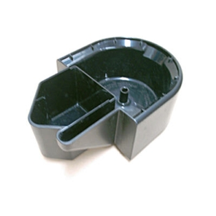 Coffee Maker Tray : Magimix Drip Tray for Coffee Maker M200 and M200 Automatic. - Magimix Spares