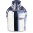 Magimix Le Glacier Ice Cream Maker 1.5L Chrome 11042