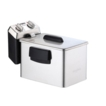 Magimix 3 Litre Fryer Pro 350 New Style with Timer 11596