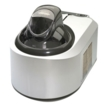 Magimix Gelato Chef 2200 Ice Cream Maker Satin
