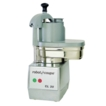 Robot coupe CL30 vegetable preparation machine 300 covers