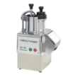 Robot Coupe CL50 (A)  Gourmet Vegetable Preparation Machine
