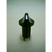Magimix R500 Steam Knob Black 11154   503541