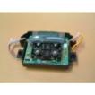 Magimix M300 Electronic Logic Board Front    502900