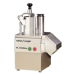 Robot Coupe CL50 Ultra Food Preparation Machine 1 Speed