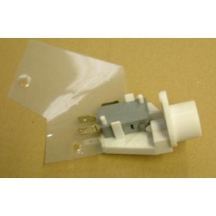 Micro switch assembly 3000 4000 5000 4100 5100 magimix for Cuisine 5100 spares