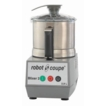 Robot Coupe Blixer 2 Blender Fast Bowl Cutter  33232