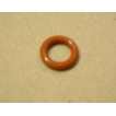 Magimix Nespresso O-Ring M180 M250 M300    0024374