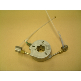Magimix Thermoblock M150 M180 M250 M300 - 503086